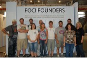 FOCI Minneapolis 2011